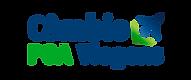 logo_cambio.png