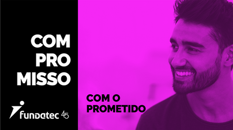 COMPROMISSO-2.png