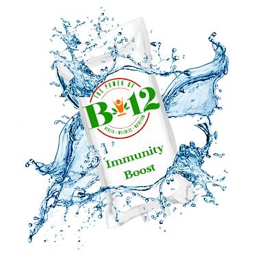 Immunity boost.png