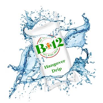hangover drip.png