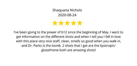 Shaquana Nichols 2020-08-24.png