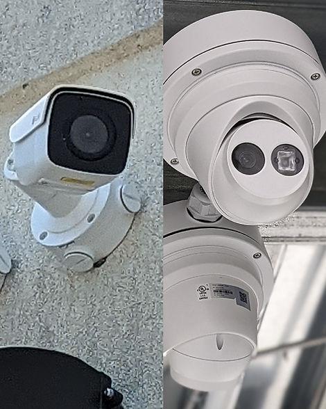 Video Surveillance .jpg
