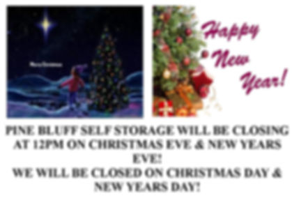 Christmas-New Years closing 2019.jpg