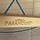 Thumbnail: Paramount - Gleitschirmsimulator