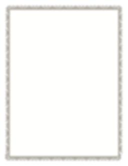 PL - Graphic - Border - Full Letter - Gr