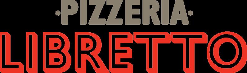 vpn pizza restaurant
