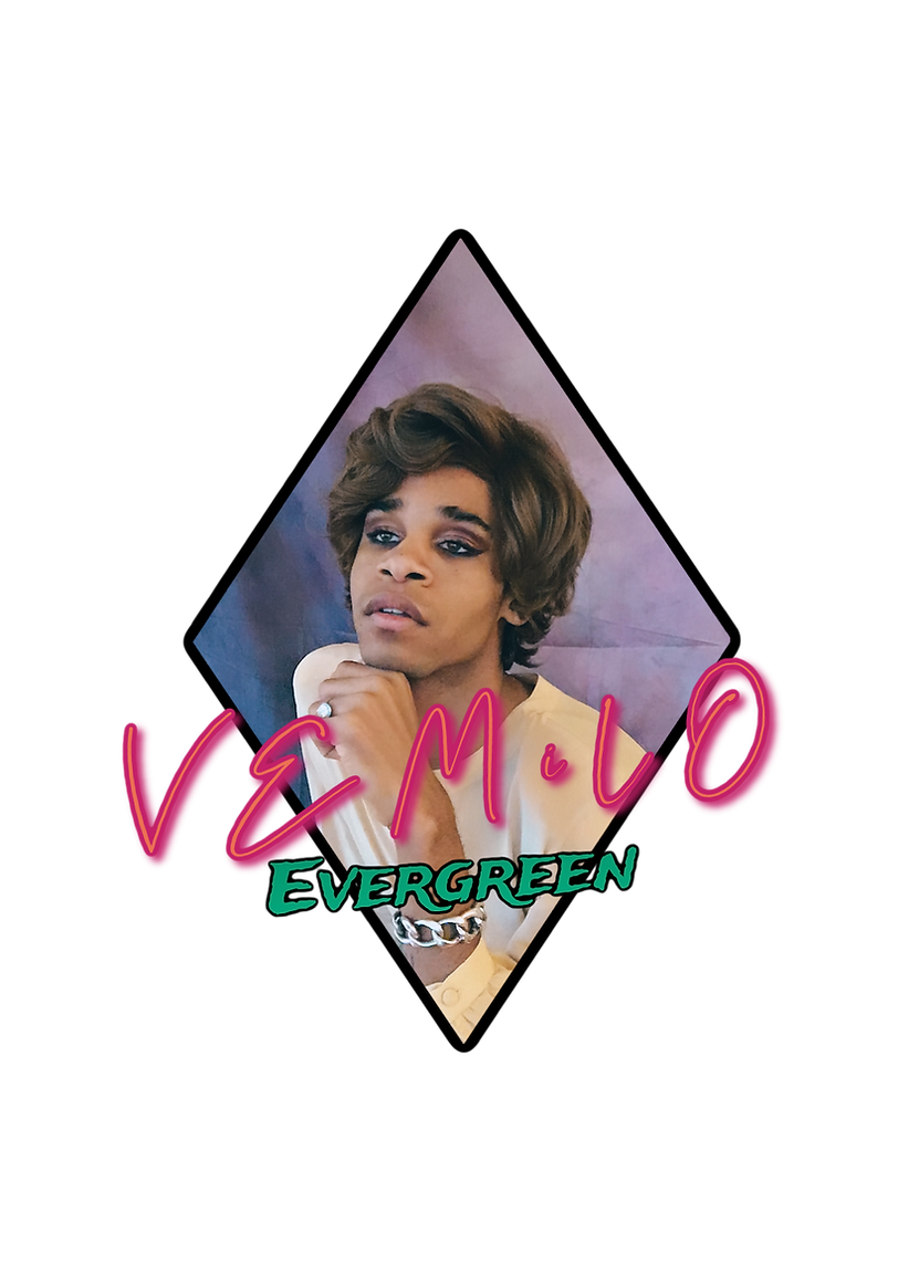 Vemilo Evergreen