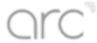 Arc Growth Coaching logo
