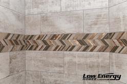 Shower Tile 3