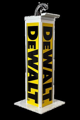 Gateway Stations RP Dewalt For Web.png