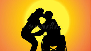 Can a disabled individual love!?!