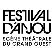 Festival d'Anjou.png