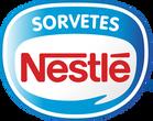 sorvetes-nestle-logo-6FEA7AA490-seeklogo.com.png