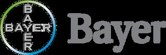 Bayer_Logo.svg.png