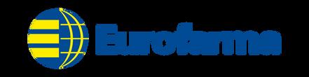 logo-eurofarma.png