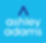Ashley Adams - Loughborough House Clearances & Removals