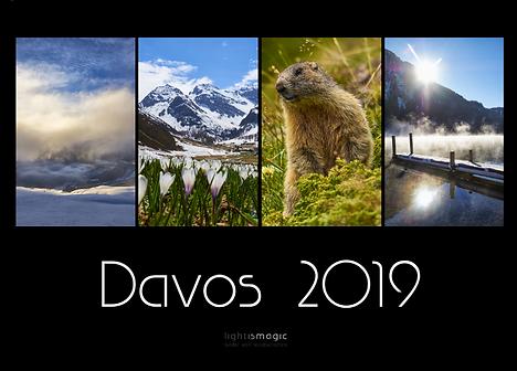davos_2019.png