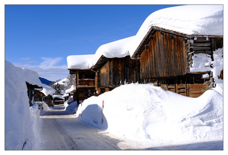 WinterPix_013.jpg