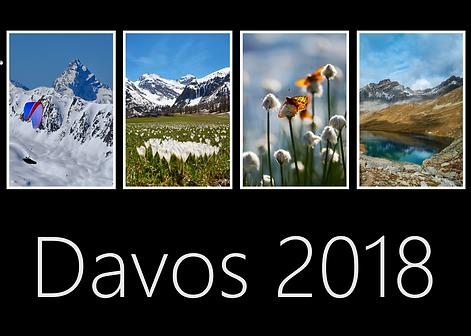 Davos_2018.png