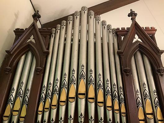 Organ 2.jpg