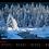 Thumbnail: Fotokalender im Format A3