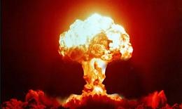 Atomtests: Warum Kodak Bescheid wusste.