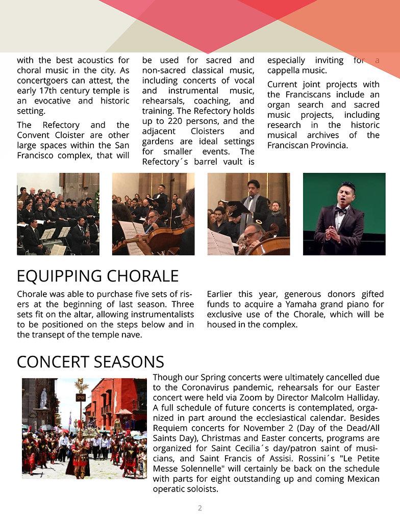 Chorale Newsletter_002.jpg