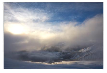 WinterPix_002.jpg