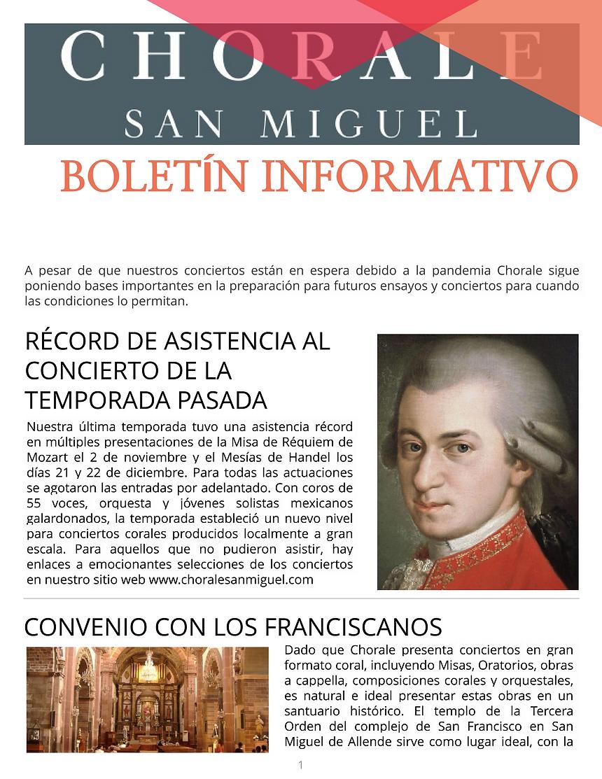 Boletin Informativo Chorale (1)_001sin fecha.png