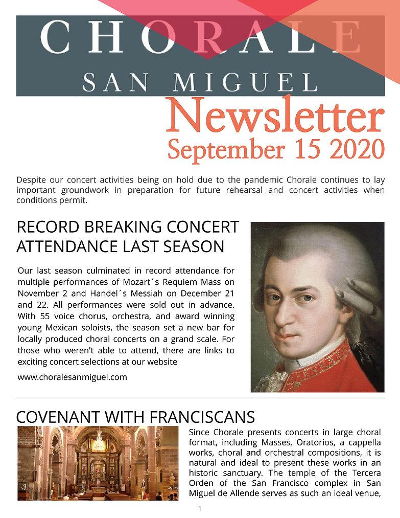 Chorale Newsletter_001.jpg