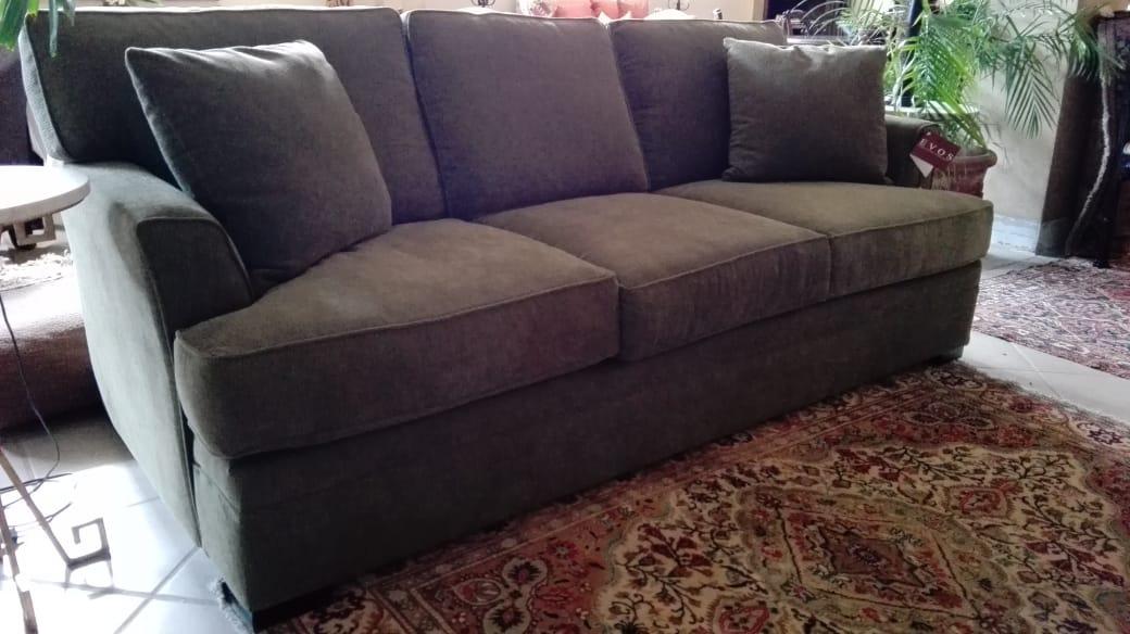 Sofa P324