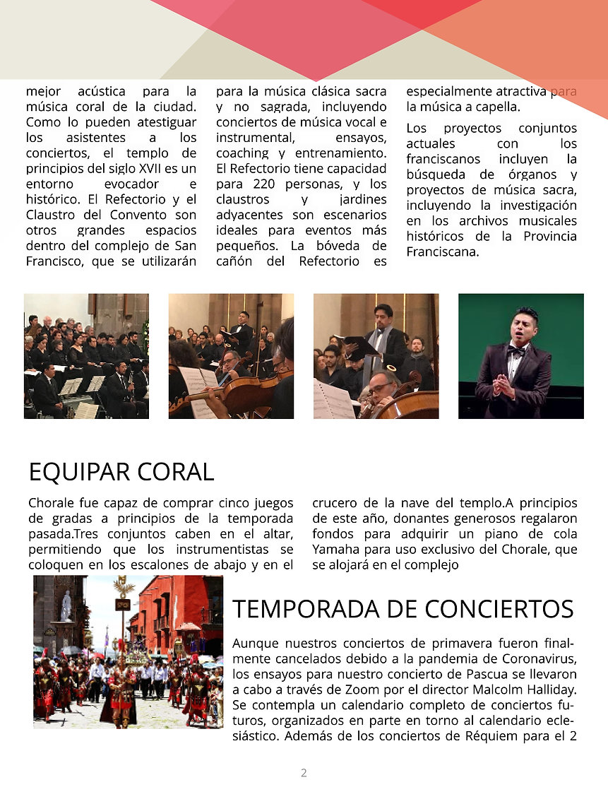 Boletin Informativo Chorale (1)_002.jpg