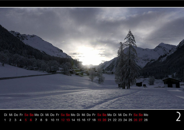 cal2011_feb.jpg