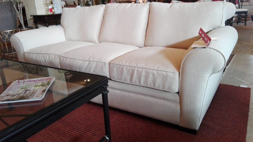 Sofa P104