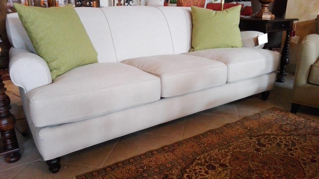 Sofa 922