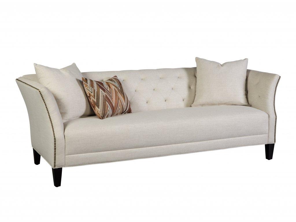 Sofa 471