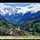 Thumbnail: Fotokalender Klosters 2022
