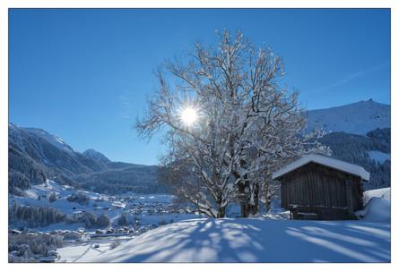 WinterPix_007.jpg
