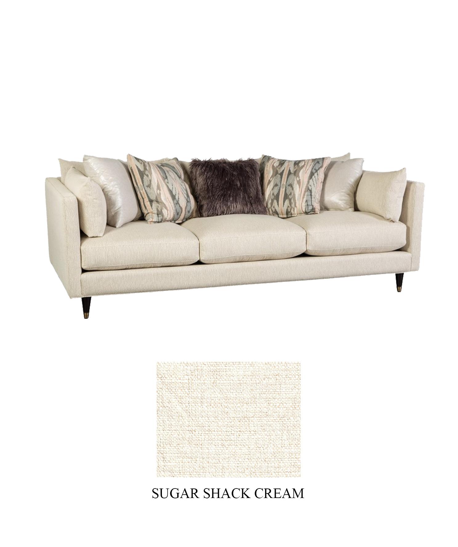 Sofa 983