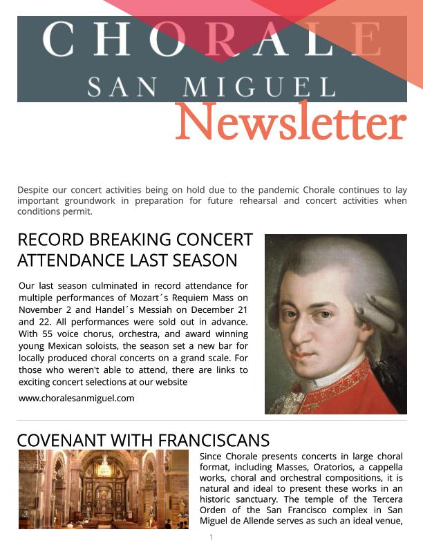 Chorale Newsletter sin fecha_001.png