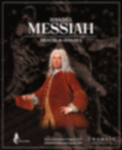 FP MESSIAH site.jpg