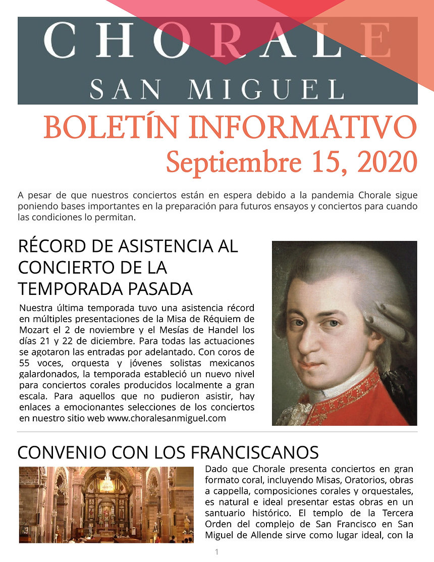 Boletin Informativo Chorale (1)_001.jpg