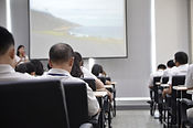 meeting-training-office-conference-room-