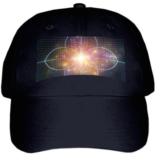 Manifesting Greatness Caps  (Adjustable back)