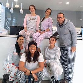 National%20Pyjama%20Day_edited.jpg
