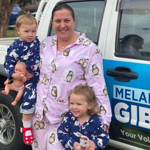 Melaie Gibbons MP.jpg