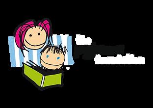 TPF logo colour transparent.png
