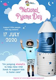 Pyjama Day Concept 2020 (3).png