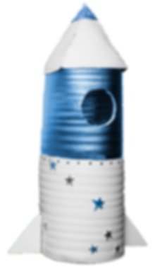 PJD Rocket blue and silver.png