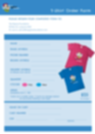 Tshirt Order Form.png